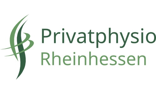 privatphysio-rheinhessen.de